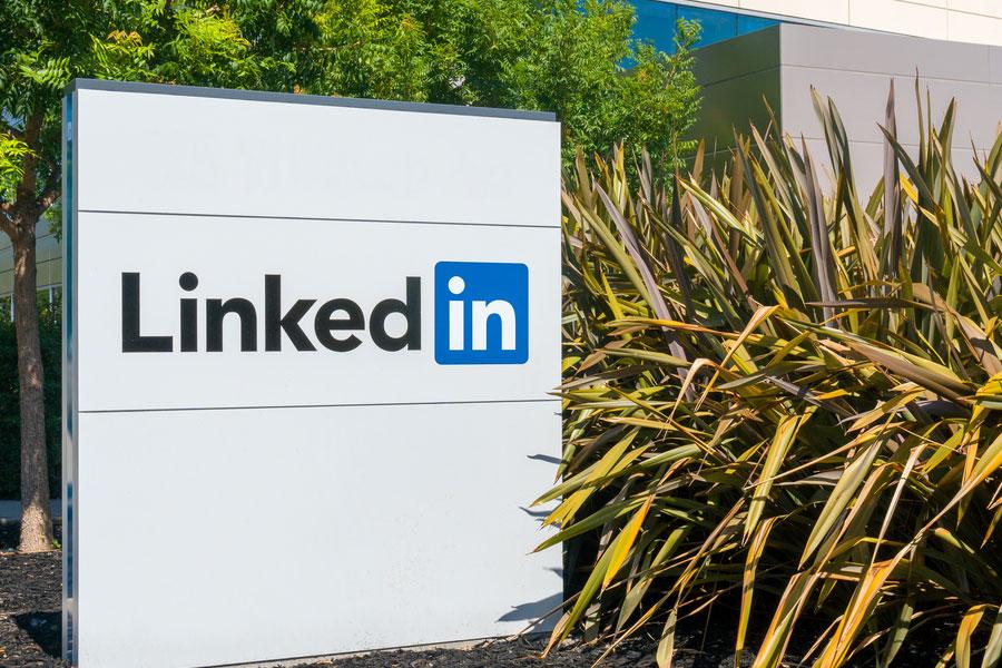 Araştırma: En güvenilir sosyal medya LinkedIn