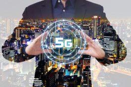İşte 5G'ye geçecek ilk şehirler