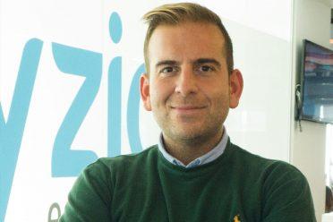 iyzico'ya yeni satış direktörü