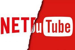 Netflix, YouTube gibi kanallara RTÜK denetimi geliyor