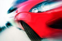 Yılın otomobili olmaya aday yedi finalist açıklandı