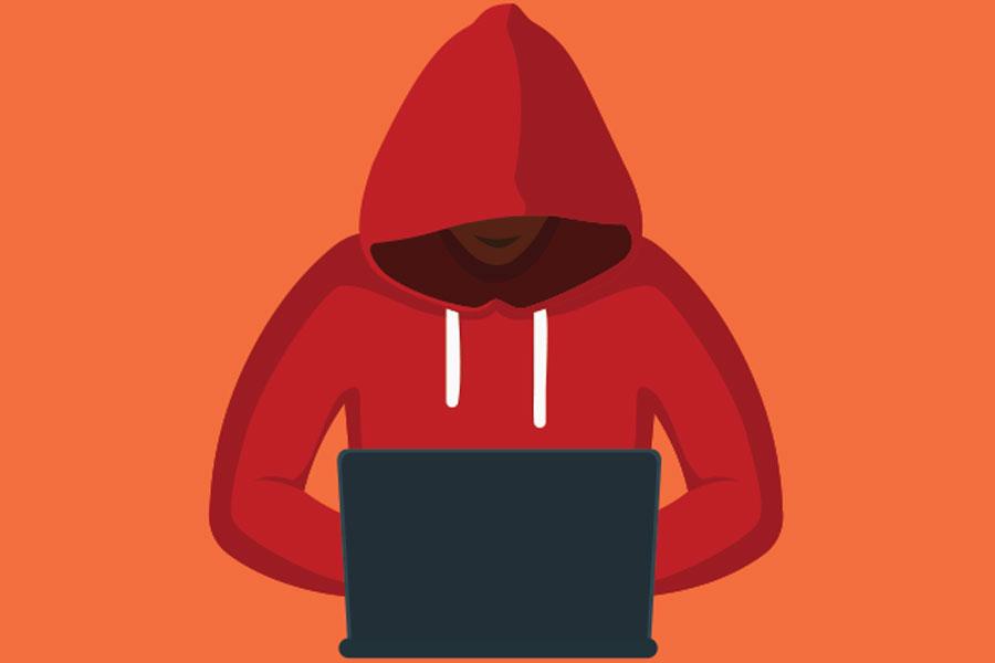 Siber güvenlik sektöründeki uzman açığı nasıl telafi edilecek?