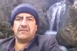 Turkcell reklamının fenomeni ikinci reklama hazırlanıyor