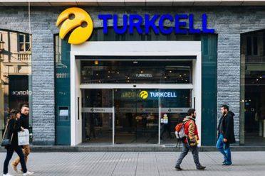 turkcell sigorta şirketi kuruyor