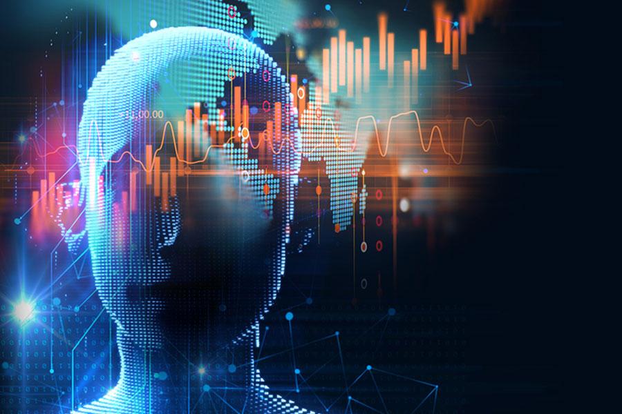 yapay zeka öğrenim sistemi