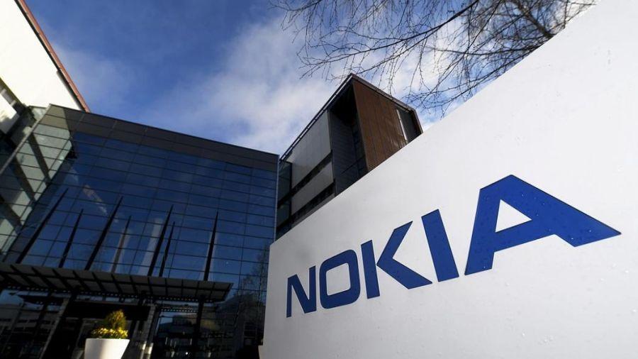 Fin devleti Nokia'dan hisse satın aldı