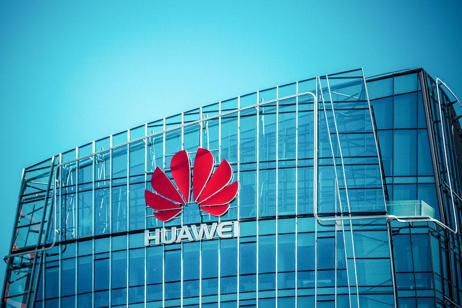 ABD, Huawei'den neden korkuyor?