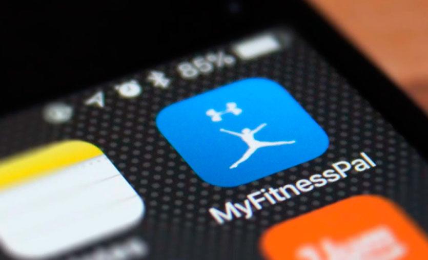 Fitness uygulaması kullanan 150 milyon kişinin bilgileri çalındı