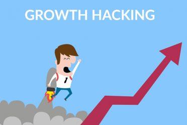 Son dönemin popüler yaklaşımı büyüme pazarlaması neden önemli?