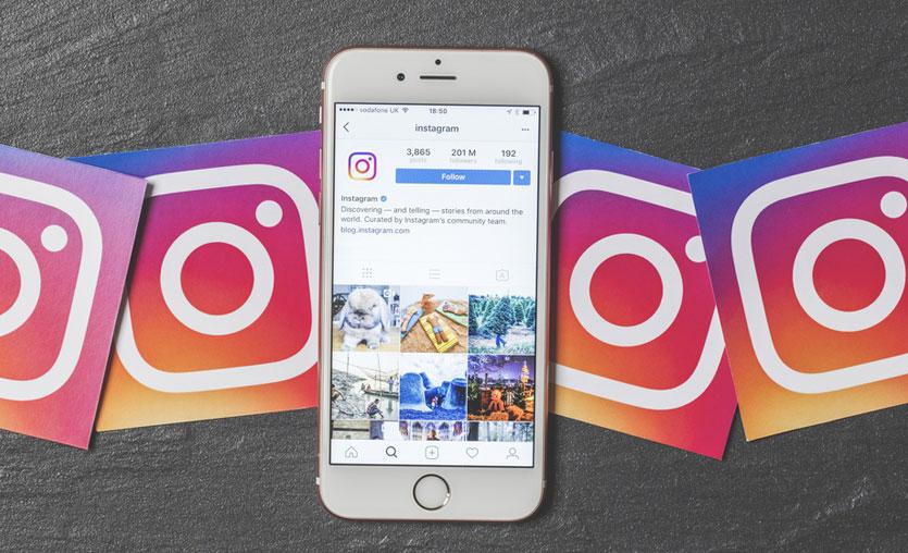 Instagram eskiye akışına dönüyor