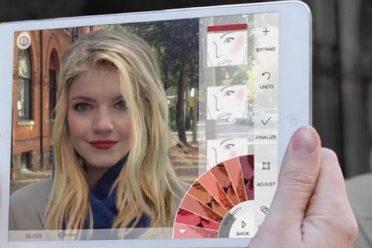 L'Oréal güzellik teknolojisi girişimi satın aldı