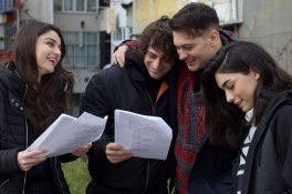 Netflix, ilk Türk orijinal dizisinin çekimlerine başladı