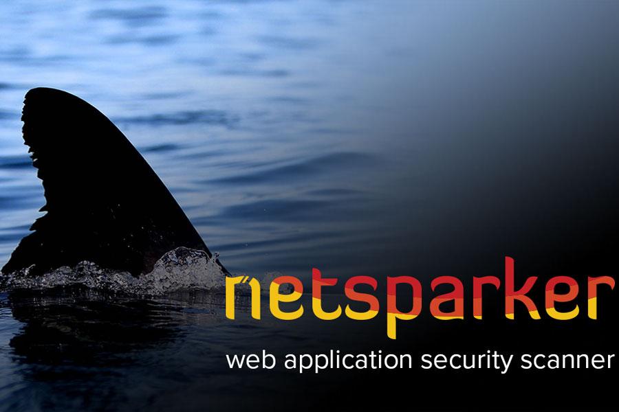 Netsparker 40 milyon dolarlık yatırım aldı