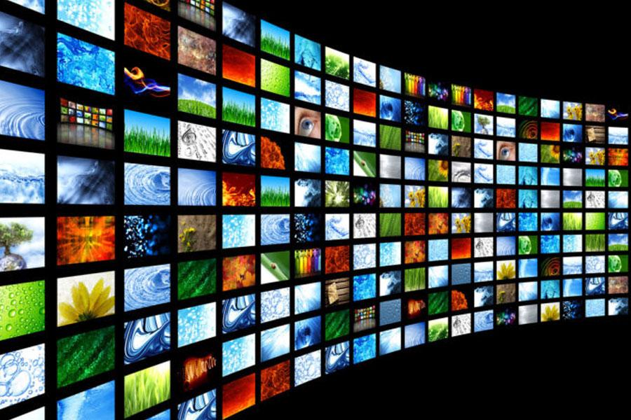 TV'den sonra OTT TV'lere de mi lisans geliyor?