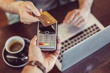 Temassız kartlar şifresiz işlem limiti yükseldi