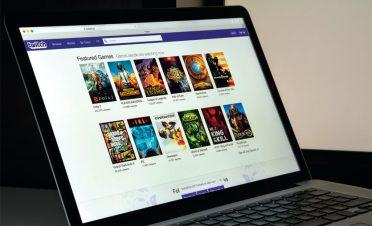 İnternet dünyasının yükselen değeri Twitch'e yakından bakış