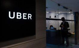 Uber Güneydoğu Asya'dan çekiliyor