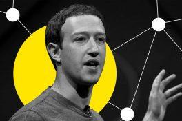 Zuckerberg'ün eski danışmanı: Kriz Facebook'u yok edebilir