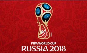 Dünya Kupası'nın teknolojik destekçileri