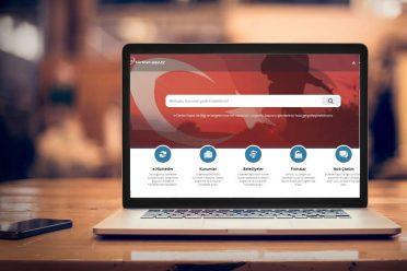 e-Devlet'ten yeni bir hizmet daha: e-taşınma