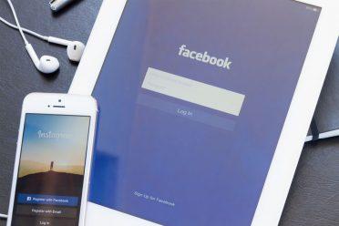 Facebook ve Instagram Türkiye istatistikleri ile dikkat çekiyor
