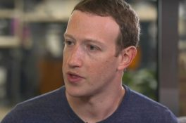 Mark Zuckerberg, Cambridge Analytica skandalı hakkında sessizliğini bozdu