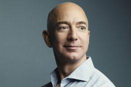 Forbes milyarderler listesini açıkladı