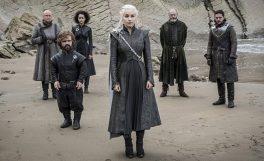 BluTV, Game of Thrones'un yayın haklarını aldı