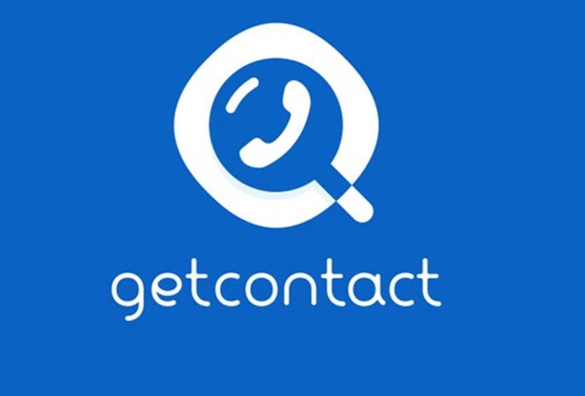 Apple, GetContact uygulamasını mağazasından çıkardı