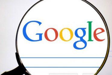 Google, kripto para reklamlarını yasaklayacak