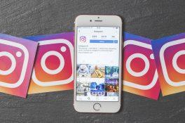 Instagram fotoğrafçılarına 15 tüyo
