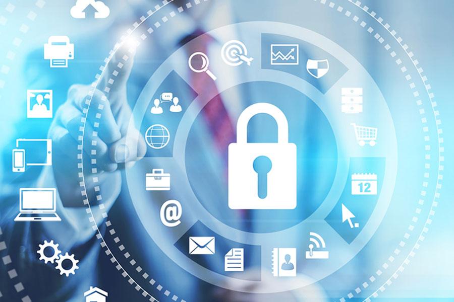 Kişisel Verilerin Korunması Kanunu şirketlere ve tüketicilere neler getirecek?