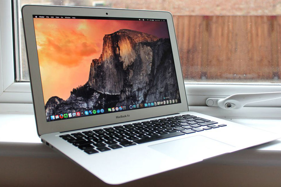 MacBook Air fiyatları düşecek mi?