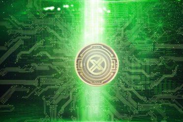 Yerli kripto para birimi NeXpara faaliyetlerini durdurdu