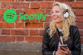 Spotify: Türkiye'de en çok hangi kadın sanatçılar