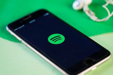Spotify'dan halka arz kararı