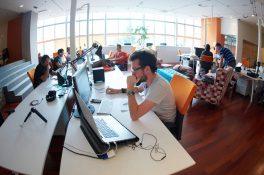 Start-up dostu şirketlere örnekler