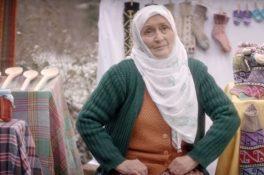 """Türk Telekom'dan """"Dünya Kadınlar Günü""""ne özel film"""
