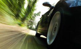 Bakan Özlü'den yerli otomobille ilgili açıklamalar