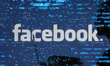 Facebook kullanılmadığında hangi verileri neden topluyor?