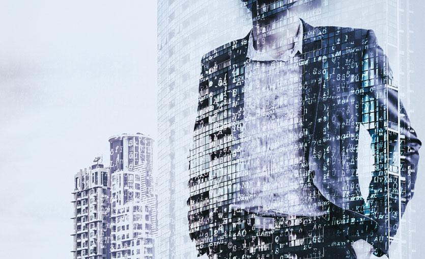 Gerçekçi ve doğru dijital strateji nasıl hazırlanır?