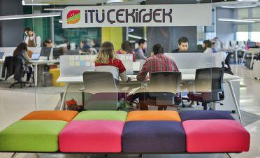 ING Bank'tan fintech girişimcilerine 100 bin TL'lik destek