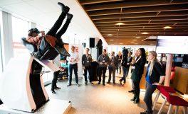 """""""MediaMarkt Startup Challenge"""" girişimcilerini arıyor"""