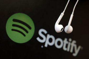 Spotify: Kış aylarında Türkiye'de en çok dinlenenler