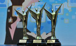 Teknolojinin Kadın Liderleri Ödülleri'ne başvurular başladı
