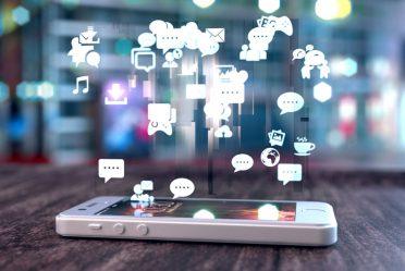 Sosyal medyada kendimizi güvende hissetmiyoruz