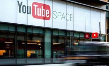 YouTube merkezine silahlı saldırı gerçekleşti
