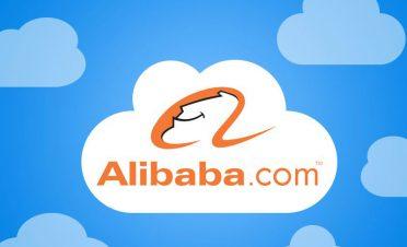 alibaba cloud turkiye