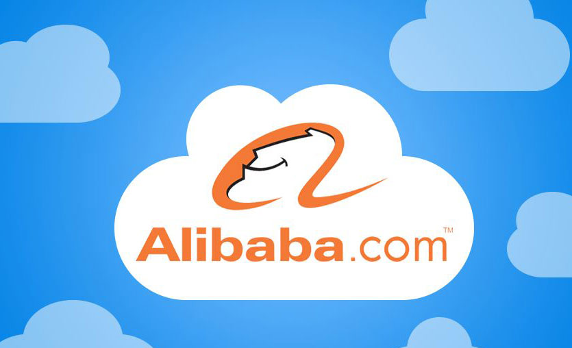 alibaba cloud turkiye