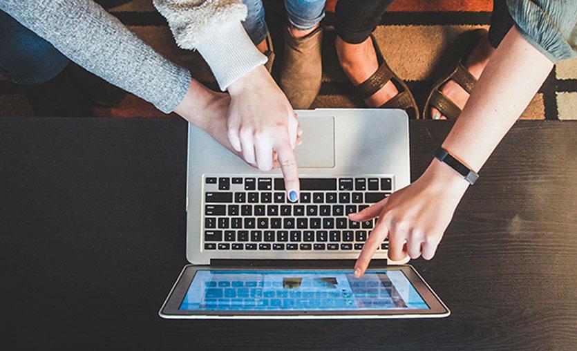 Facebook etkileşim tuzaklarını azaltacak